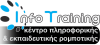 Info Training